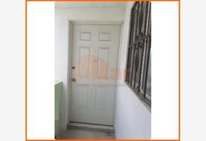 Foto de departamento en venta en valladoli 654, haciendas i, altamira, tamaulipas, 16981225 No. 01