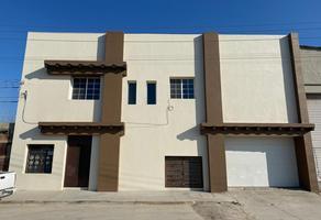 Foto de departamento en renta en valladolid 3750 , fernández, tijuana, baja california, 0 No. 01