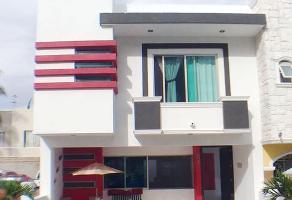 Foto de casa en venta en valladolid 70, real de valdepeñas, zapopan, jalisco, 0 No. 01