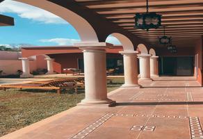 Casas En Venta En Valladolid Yucatán Propiedades Com