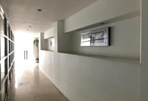 Foto de departamento en renta en valladolid , condesa, cuauhtémoc, df / cdmx, 0 No. 01