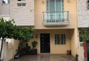 Foto de casa en venta en valladolid , real de valdepeñas, zapopan, jalisco, 14419538 No. 01