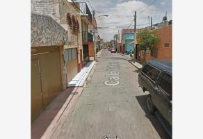 Foto de casa en venta en vallarta 0, arandas centro, arandas, jalisco, 0 No. 01