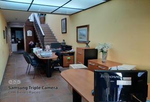 Foto de oficina en venta en vallarta 0, irapuato centro, irapuato, guanajuato, 17594938 No. 01