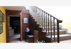 Foto de oficina en venta en vallarta 0, irapuato centro, irapuato, guanajuato, 17594938 No. 06