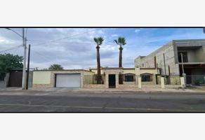 Foto de casa en venta en vallarta 0000, vallarta, mexicali, baja california, 0 No. 01
