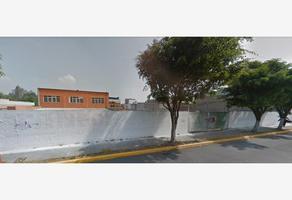 Foto de terreno habitacional en venta en vallarta 45, tlalnepantla centro, tlalnepantla de baz, méxico, 17782533 No. 01