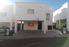 Foto de casa en renta en vallarta 47, real de cortés, guaymas, sonora, 17487921 No. 01