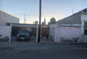 Foto de casa en venta en vallarta 5104 , las granjas, chihuahua, chihuahua, 0 No. 01