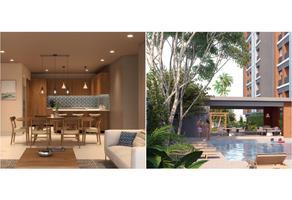Foto de casa en condominio en venta en  , vallarta 750, puerto vallarta, jalisco, 0 No. 01