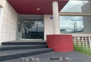 Foto de local en renta en vallarta , guadalajara centro, guadalajara, jalisco, 22161190 No. 01