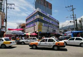 Foto de local en renta en vallarta numero 9 primer piso , progreso, acapulco de juárez, guerrero, 16071094 No. 01