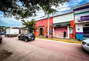 Foto de casa en venta en vallarta oriente 17, tlajomulco centro, tlajomulco de zúñiga, jalisco, 0 No. 01