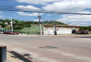 Foto de terreno comercial en renta en vallarta oriente , tlajomulco centro, tlajomulco de zúñiga, jalisco, 14011935 No. 01