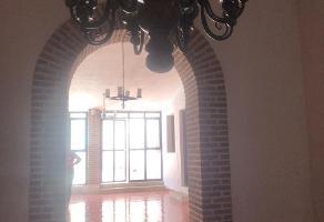 Foto de casa en venta en vallarta oriente , tlajomulco centro, tlajomulco de zúñiga, jalisco, 0 No. 02