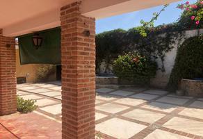 Foto de casa en renta en vallarta oriente , tlajomulco centro, tlajomulco de zúñiga, jalisco, 0 No. 01