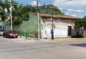 Foto de terreno comercial en renta en vallarta oriente , tlajomulco centro, tlajomulco de zúñiga, jalisco, 6024006 No. 01