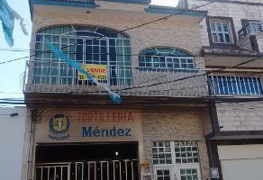 Foto de departamento en venta en vallarta oriente , tlajomulco centro, tlajomulco de zúñiga, jalisco, 6220728 No. 01
