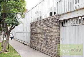 Foto de casa en renta en  , vallarta poniente, guadalajara, jalisco, 11805331 No. 01