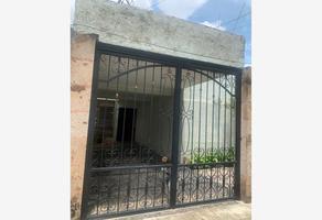 Foto de casa en renta en  , vallarta san jorge, guadalajara, jalisco, 0 No. 01