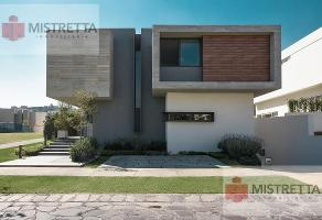 Foto de casa en venta en  , vallarta universidad, zapopan, jalisco, 10510030 No. 01