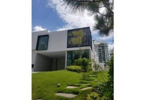 Foto de casa en venta en  , vallarta universidad, zapopan, jalisco, 10867809 No. 01