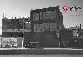 Foto de edificio en renta en  , vallarta universidad, zapopan, jalisco, 11839185 No. 01