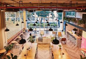 Foto de oficina en renta en  , vallarta universidad, zapopan, jalisco, 13776219 No. 01