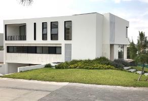 Foto de casa en venta en  , vallarta universidad, zapopan, jalisco, 5223886 No. 01