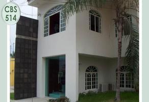 Foto de edificio en venta en  , vallarta villas, puerto vallarta, jalisco, 16354982 No. 01