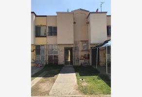 Foto de casa en venta en vallde san julian 19, real del valle, tlajomulco de zúñiga, jalisco, 6956231 No. 01