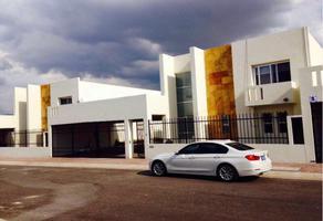 Foto de casa en venta en valle 0, real de juriquilla (diamante), querétaro, querétaro, 0 No. 01