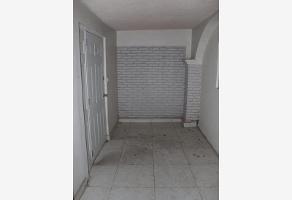 Foto de casa en venta en valle 01, valle del nazas, gómez palacio, durango, 0 No. 01