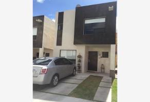 Foto de casa en venta en valle 34, desarrollo habitacional zibata, el marqués, querétaro, 0 No. 01