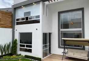 Foto de casa en venta en valle 38, jardines del pedregal, álvaro obregón, df / cdmx, 0 No. 01