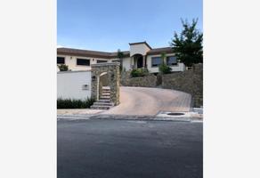 Foto de casa en venta en valle alto 100, valle alto, monterrey, nuevo león, 0 No. 01