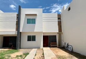 Foto de casa en venta en valle alto 4765, valle alto, culiacán, sinaloa, 0 No. 01