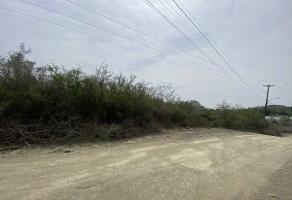 Foto de terreno habitacional en venta en valle alto , el barrial, santiago, nuevo león, 0 No. 01