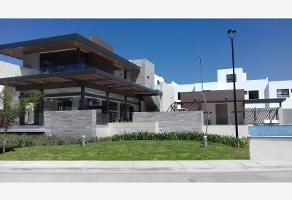 Foto de casa en renta en valle alto juriquilla 1, altavista juriquilla, querétaro, querétaro, 0 No. 01