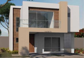 Foto de casa en venta en valle alto juriquilla-alessa , juriquilla, querétaro, querétaro, 11583936 No. 01