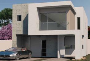 Foto de casa en venta en valle alto juriquilla-marsella , juriquilla, querétaro, querétaro, 11583937 No. 01