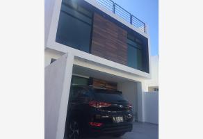 40d062083 Foto de casa en venta en valle alto , lomas del valle, puebla, puebla