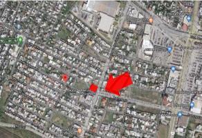 Foto de terreno comercial en venta en  , valle alto, matamoros, tamaulipas, 12759093 No. 04