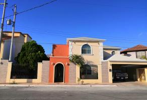 Foto de casa en venta en  , valle alto, matamoros, tamaulipas, 0 No. 01