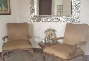Foto de casa en venta en . , valle alto, monterrey, nuevo león, 0 No. 01