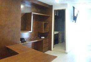 Foto de oficina en renta en  , valle alto, monterrey, nuevo león, 0 No. 01