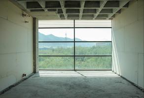 Foto de oficina en venta en  , valle alto, monterrey, nuevo león, 0 No. 01
