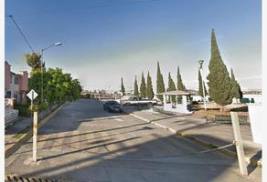 Foto de casa en venta en valle ángel 00, tepexpan, acolman, méxico, 0 No. 01