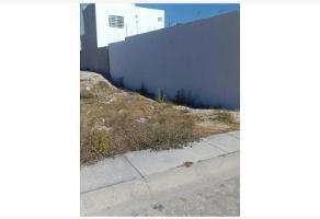 Foto de terreno habitacional en venta en valle azul 22, las mojoneras, puerto vallarta, jalisco, 11144231 No. 01