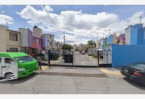 Foto de casa en venta en valle azul 3, real del valle 1a seccion, acolman, méxico, 15315965 No. 01